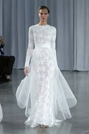 my wedding dresses i bought my wedding dress in 40 minutes fashionista