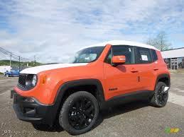 orange jeep renegade 2017 omaha orange jeep renegade altitude 4x4 120285796 gtcarlot