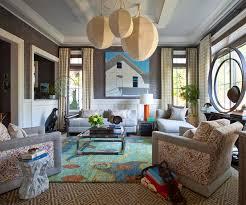 home garden interior design thom filicia home