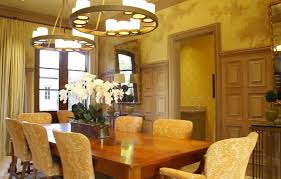 Tuscan Dining Room Luxury Tuscan Style Home Design Designing Idea