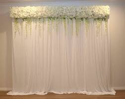 wedding backdrop hire perth bridal table backdrops party hire gumtree australia perth city