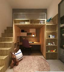 amenager une chambre pour 2 chambre pour 2 1001 solutions pour l 39 quipement de vos
