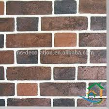 interior decorative brick walls interior decorative brick walls