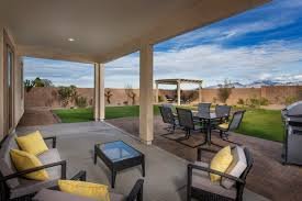 Kb Home Design Ideas by La Cima Esplendora A Kb Home Community In Tucson Az Tucson