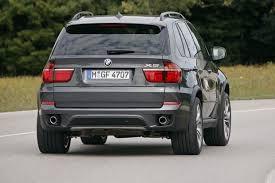 2012 bmw suv 2012 bmw x5 car review autotrader