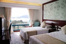 wuxi juna hubin hotel china booking com