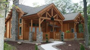 cabin style home plans house plan cabin style house plans cabin style house plans