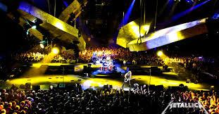 Top Veja grandes palcos de shows - Fotos - UOL Música @SS07