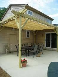 Backyard Shade Sail by Shade Awnings Product Sun Shade Sail Awning Triangle 3 6