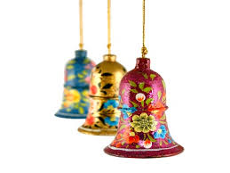decoration items uttra exports