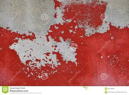 bright red paint for walls bright red paint for walls home design u0026 architecture cilif com