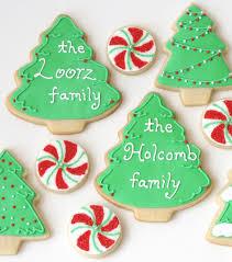 christmas cookies galore u2013 glorious treats