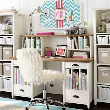 Small Desk With Hutch White Bedroom Desk Internetunblock Us Internetunblock Us