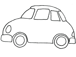 coloring pages of cars printable cars printable coloring pages police car coloring pages cars