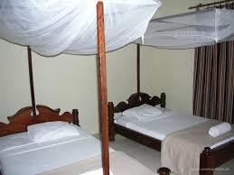 amaan bungalows hotel auf sansibar zanzibar buchen