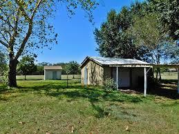 house with carport 5267 san felipe dr san felipe tx 77474 har com