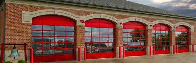 Overhead Door Cincinnati by Continental Door Company Garage And Overhead Doors Spokane