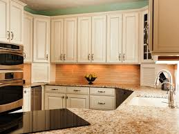 Kitchen Colour Ideas 2014 by Kitchen Pain Color Ideas White Cabinets Fancy Home Design