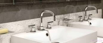 bathroom sink u0026 faucet design considerations for different types