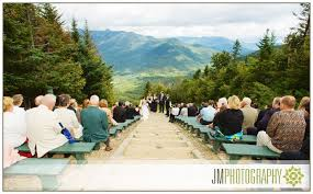 new hshire wedding venues best 25 loon mountain wedding ideas on fall mountain