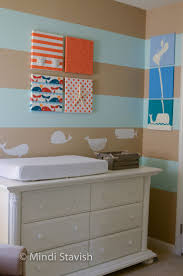 Nautical Nursery Wall Decor by Best 25 Whale Themed Nursery Ideas On Pinterest Whale Baby