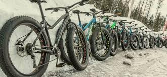 best winter bike jacket winter fat bike tours cog wild