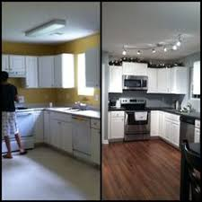 Kitchen Remodel Ideas For Small Kitchens Affordable Single Wide Remodeling Ideas Single Wide Remodeling