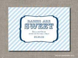 Baby Shower Candy Buffet Sign by 504 Best Baby