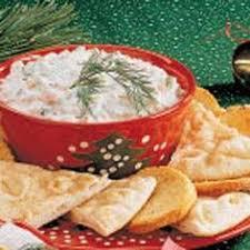 best spreadable garden vegetable cream cheese recipe on pinterest