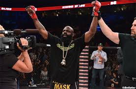 Dada 5000 Backyard Fights Kimbo Slice Dada 5000 And The Battle For The U0027world Street