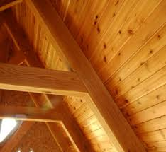 cedar wood wall cedar paneling interior cedar siding cedar wall paneling