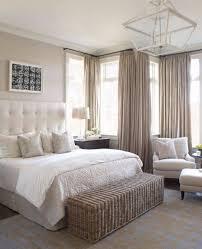 Contemporary Master Bedroom Bedrooms Master Bedroom Decorating Ideas Modern Master Bedroom