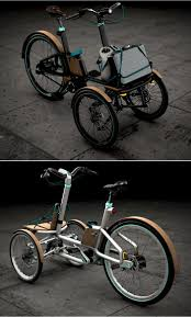 best 25 electric trike ideas on pinterest electric tricycle