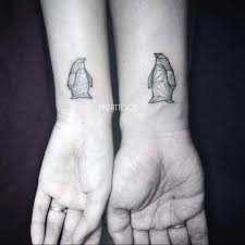 lovely tattoos for couples part 2 author love