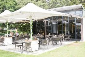 Sydney Botanic Gardens Restaurant Eoi To Manage The Delivery Of F B Services At Sydney S Royal
