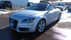 slammed audi wagon 50 best used audi tt for sale savings from 2 919