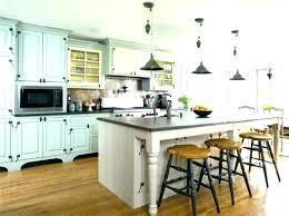 freestanding kitchen island unit freestanding kitchen island kronista co