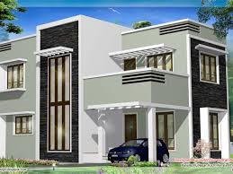 contemporary house designs small contemporary homes image office building miami for salesmall