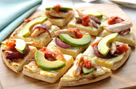 and easy canapes 50 and easy canapes easy canapes canapes and canapes recipes