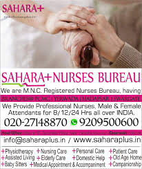 bureau plus plus nursing bureau photos kasarwadi pune pictures