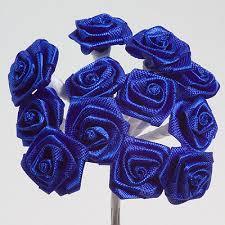 royal blue ribbon royal blue ribbon roses sapphire light sapphire cobalt