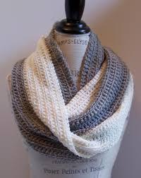 simple pattern crochet scarf 57 crochet scarves patterns fiber flux free crochet patternthe