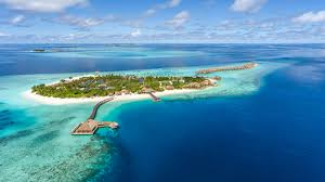 maldives luxury all inclusive resort adults only luxury maldives
