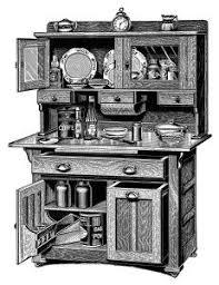 Kitchen Cabinet Catalogue 150 Best Hoosier Cabinets Boone Prim Cabinets Pie Safes