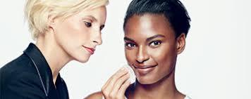Make Up Classes In Houston Houston Beauty Services Sephora Houston Galleria Mall