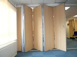 Ikea Room Divider Curtain Ceiling Room Dividers Accordion Mount Divider Ideas Rhymefestla Com