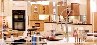 kitchen collection kitchen collection
