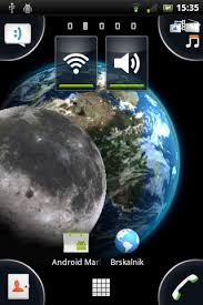 earth pro for android earth moon in hd gyro 3d pro 1 0 7 apk aplikacje android epic