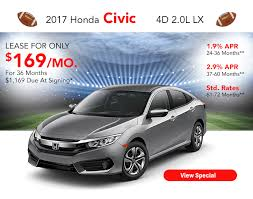 current honda offers honda specials near nebraska city ne