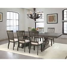 Stone Dining Room Table Stone Costco